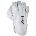 Kookaburra Ghost PRO Players LE Adults Wicket Keeping Gloves Kookaburra Ghost PRO Players LE Adults Wicket Keeping Gloves