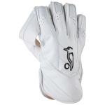 Kookaburra Ghost PRO 1.0 Adults Wicket Keeping Gloves Kookaburra Ghost PRO 1.0 Adults Wicket Keeping Gloves
