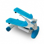 Bodyworx Mini Step Bodyworx Mini Step