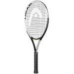 HEAD IG Speed 26 inch Junior Tennis Racquet HEAD IG Speed 26 inch Junior Tennis Racquet
