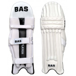BAS Player Adults Batting Pads - ARH BAS Player Adults Batting Pads - ARH