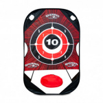 Sherrin Pop Up Hand Ball Target Sherrin Pop Up Hand Ball Target