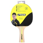 Stiga Polaris Table Tennis Bat Stiga Polaris Table Tennis Bat