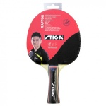 Stiga Raptor Table Tennis Bat Stiga Raptor Table Tennis Bat