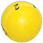 Gray-Nicolls Spin Ball Gray-Nicolls Spin Ball