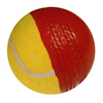Gray-Nicolls Swinger Ball Gray-Nicolls Swinger Ball