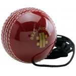 Gray-Nicolls Batting Master Ball Gray-Nicolls Batting Master Ball