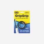 Kookaburra Grip Grip Pro Roll Kookaburra Grip Grip Pro Roll