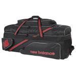 New Balance TC1260 Cricket Wheelie Bag New Balance TC1260 Cricket Wheelie Bag
