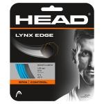 Head Lynx Edge 17G Tennis String Set Head Lynx Edge 17G Tennis String Set