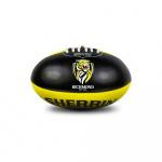 Sherrin Softie Football - RICHMOND Sherrin Softie Football - RICHMOND