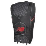 New Balance TC Combo Wheelie Cricket Bag New Balance TC Combo Wheelie Cricket Bag