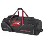 New Balance TC PRO Cricket Wheelie Bag New Balance TC PRO Cricket Wheelie Bag