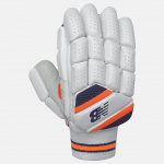 New Balance DC1280 Adults Batting Gloves - ARH New Balance DC1280 Adults Batting Gloves - ARH