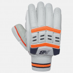 New Balance DC PRO Adults Batting Gloves - ARH New Balance DC PRO Adults Batting Gloves - ARH