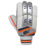 New Balance DC580 Adults Batting Gloves - ARH New Balance DC580 Adults Batting Gloves - ARH