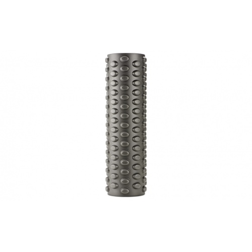 Perfect Fitness 18 inch Foam Massage Roller