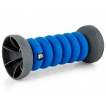 Perfect Fitness Foot Roller Perfect Fitness Foot Roller