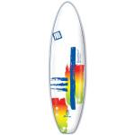 Revolution Quickstick 6ft Surfboard Revolution Quickstick 6ft Surfboard