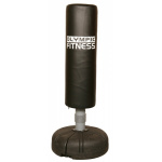 OLYMPIC FITNESS HEAVY BOXING TRAINER OLYMPIC FITNESS HEAVY BOXING TRAINER