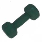 Magnum Neo Hex Dumbbell - 3kg Magnum Neo Hex Dumbbell - 3kg