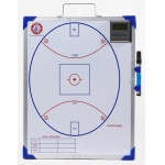 Sports Boards AFL Pro Coaches Board (Large) Sports Boards AFL Pro Coaches Board (Large)