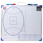Sports Boards AFL Super Deluxe Coaches Board Sports Boards AFL Super Deluxe Coaches Board