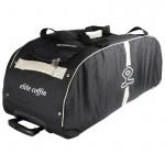 SHREY Elite Coffin Cricket Bag SHREY Elite Coffin Cricket Bag