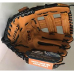 Regent D-450 11 inch Baseball Softball Glove - RHT Regent D-450 11 inch Baseball Softball Glove - RHT