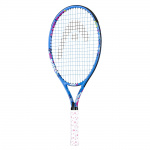 Head Maria 21-inch Junior Tennis Racquet Head Maria 21-inch Junior Tennis Racquet