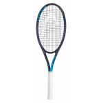HEAd TI Instinct COMP Tennis Racquet - 1/4 GRIP HEAd TI Instinct COMP Tennis Racquet - 1/4 GRIP
