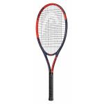 HEAD TI Reward Tennis Racquet - 1/4 GRIP HEAD TI Reward Tennis Racquet - 1/4 GRIP