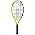HEAD Extreme 19 Junior Tennis Racquet HEAD Extreme 19 Junior Tennis Racquet