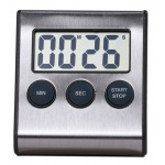 Sports Boards Digital Stopwatch Timer Sports Boards Digital Stopwatch Timer