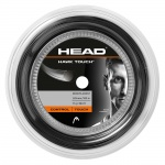 HEAD Hawk Touch REEL - 120m HEAD Hawk Touch REEL - 120m