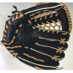 Regent D700 11.5-inch Baseball Glove - RHT Regent D700 11.5-inch Baseball Glove - RHT