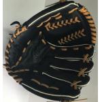 Regent D700 12.5-inch Baseball Softball Glove - RHT Regent D700 12.5-inch Baseball Softball Glove - RHT