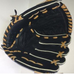 Regent D700 12-inch Baseball Softball Glove - RHT Regent D700 12-inch Baseball Softball Glove - RHT