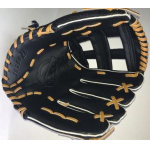 Regent D700 13-inch Baseball Softball Glove - RHT Regent D700 13-inch Baseball Softball Glove - RHT