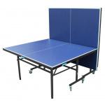Smartplay 12mm Table Tennis Table Smartplay 12mm Table Tennis Table