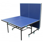 Smartplay 15mm Table Tennis Table - PRE-ORDER DUE MID JUNE Smartplay 15mm Table Tennis Table - PRE-ORDER DUE MID JUNE