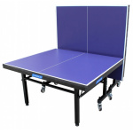 Smartplay 25mm DELUXE Table Tennis Table Smartplay 25mm DELUXE Table Tennis Table