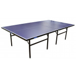 Smartplay Compact 12mm Table Tennis Table Smartplay Compact 12mm Table Tennis Table
