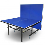 Smartplay 6MM Outdoor Table Tennis Table Smartplay 6MM Outdoor Table Tennis Table