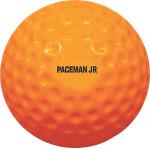 Paceman Junior Balls - 12pk Paceman Junior Balls - 12pk