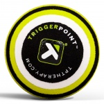 Triggerpoint MB1 Massage Ball Triggerpoint MB1 Massage Ball