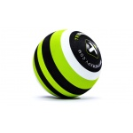 Triggerpoint MB5 Massage Ball Triggerpoint MB5 Massage Ball