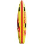 Bondi Race Trainer 7ft Soft Surfboard Bondi Race Trainer 7ft Soft Surfboard