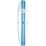 Redback Elite Sup Soft Deck Surfoard with Telescopic Paddle Redback Elite Sup Soft Deck Surfoard with Telescopic Paddle