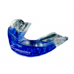 Signature Type 3 TEEN VIPA Mouthguard - BLUE Signature Type 3 TEEN VIPA Mouthguard - BLUE